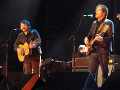 Wilco photo by Parrillo via Flickr