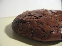 Black Mamba Cookie (1)