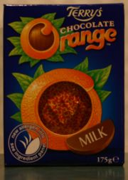 Terrys_Chocolate_Orange