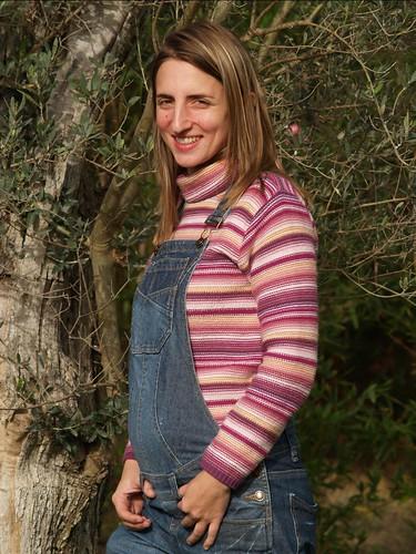 Natacha Talleux