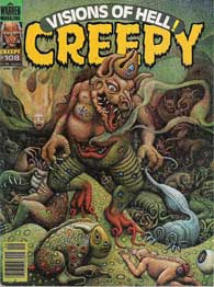 Creepy108