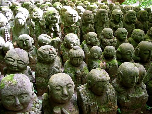 Otagi Nenbutsu-ji 2