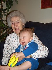grandma, scott 5