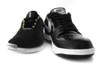 Nike×Kameda
