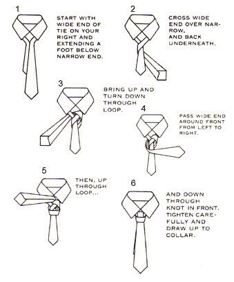 Belisi fashions being belisi peter belisi belisi fashions how tie half windsor knot how ccuart Choice Image
