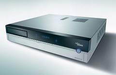 Fujitsu Siemens Computers Scaleo E