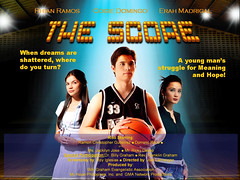 the_score_poster