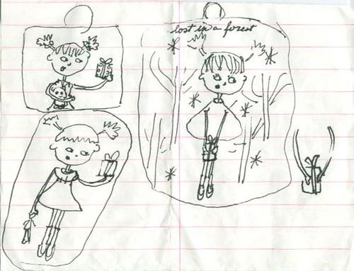 swap sketch