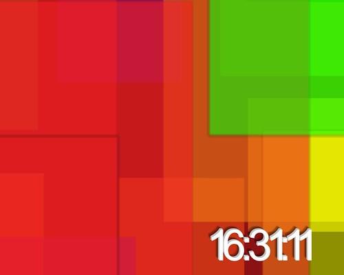 1377990827