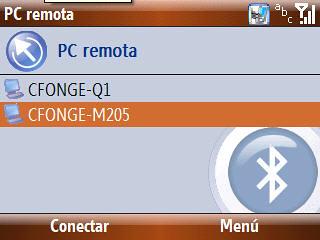 MotoQ1BT3