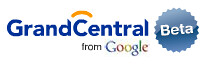 Official: Google Acquires GrandCentral