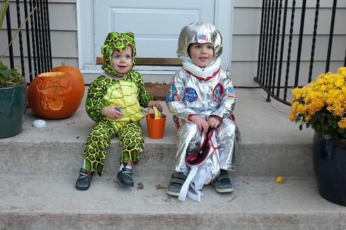 Halloween_ActualHoliday-33