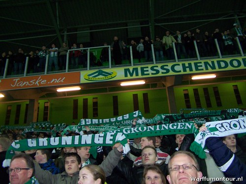3352743209 35df965e2b FC Groningen – Roda JC 2 0, 13 maart 2009