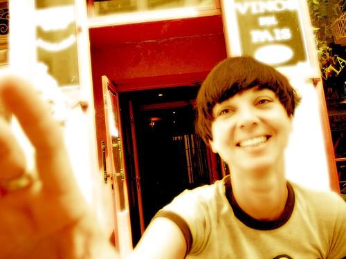 Sonrisa Krisol