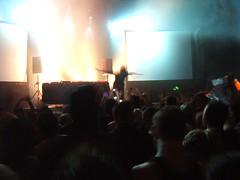 eddie-halliwell-crowd-surfing