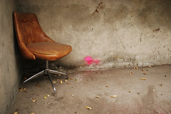 That '70s Chair photo by splorp