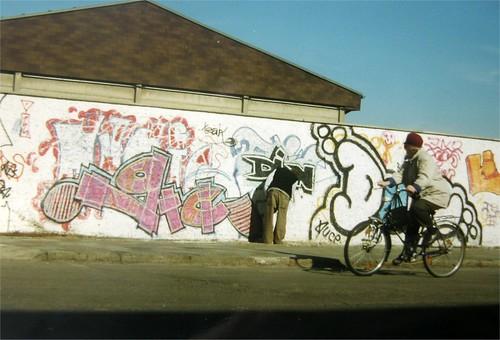 DIN 1997