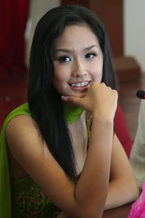 Bao Tien Phong