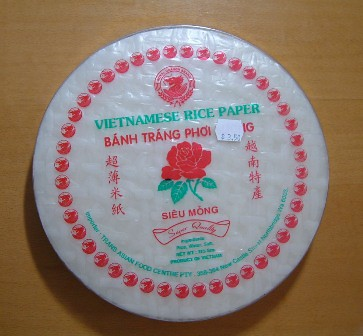 越式米紙DSCF0145-1