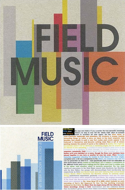 FieldMusicCovers