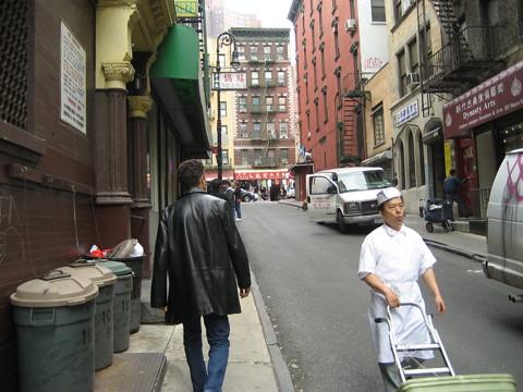 Chinatown 2006.JPG