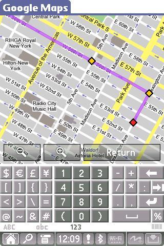 GOOGLE MAPS0005