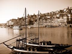 Porto01