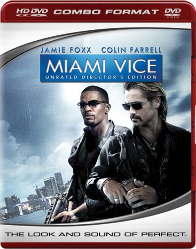 Miami_Vice_HD_DVD