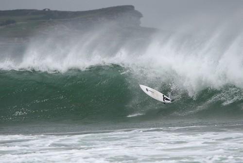 272215021 58383a8887 Fotos para el Concurso  Marketing Digital Surfing Agencia