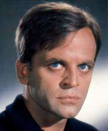 klaus_kinski_big