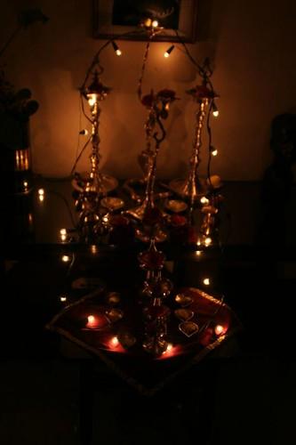 IMG_0108 Deepavali 06