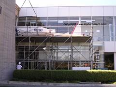 SpaceShipOne goes Google