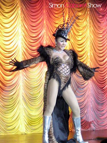 phuketcabaretshow_10