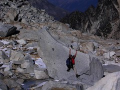 enchantments october 118