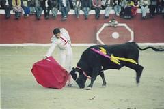 Víctor Manuel Coronado