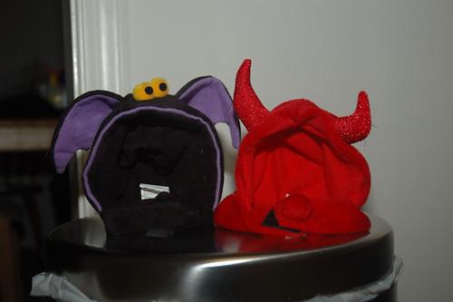 cat_hats