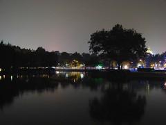 061027_i_西湖天地_006