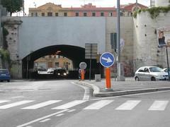 tunnelSantaBibiana
