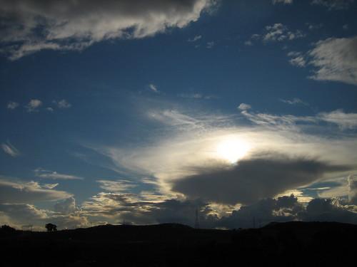 Nubes 50611