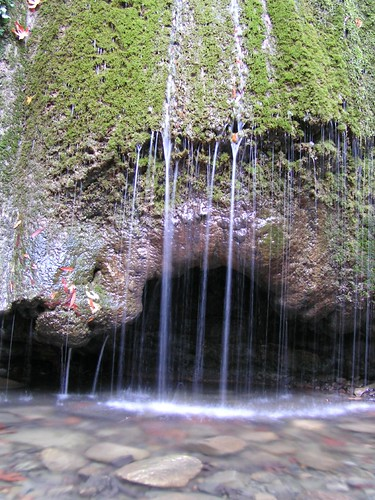 nojoqui falls 3