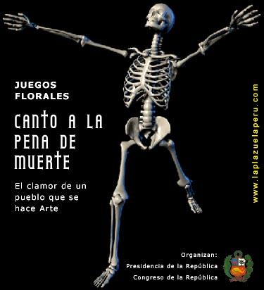 posteresqueleto2