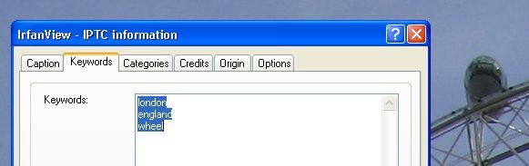 [7926-Irfanview-IPTC-keywords]
