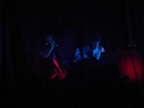 poun-live-5