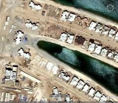 dubai islands 2