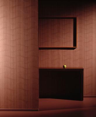 wallpaper wood grain. Reinventing woodgrain