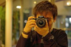 カメラオタ