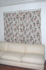 Liv Rm curtains - full