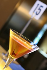 Drink 15