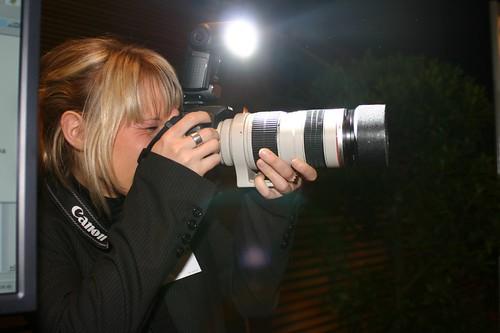 www dresdner-zukunftsforum de (92)