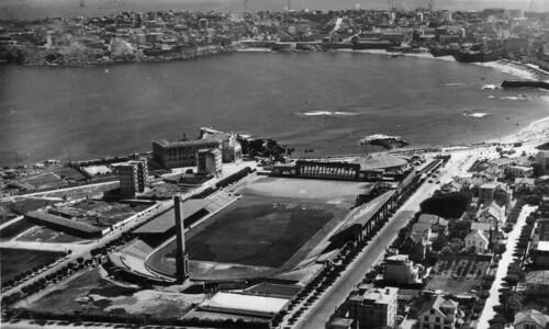 Estadio Riazor.1961.03